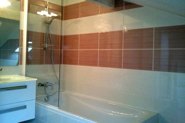 as plomberie r nover sa baignoire. Black Bedroom Furniture Sets. Home Design Ideas